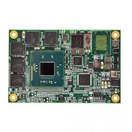 恒晟COM-E3845 Type10 主板