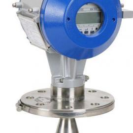KS700-系列 雷达液位计价格 厂家