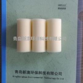 聚氨酯PUF,XA-105型多环芳烃(SVOCs)采样罐