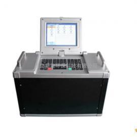 XA-80H红外烟气综合分析仪