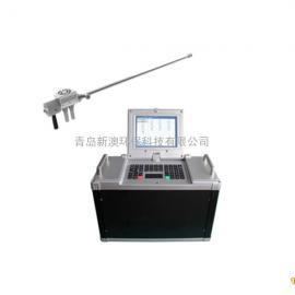 XA-90Z型紫外吸收烟气监测系统