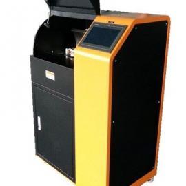 河南酷斯特科技双头K-GRY-0.1高频熔样机