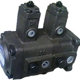 余姚供应朝高压泵PV2R1-23-F-R_高压泵