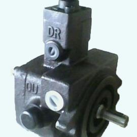 温州供应朝田混流泵PV2R1-06-F-L_混流泵