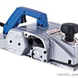 1牛米电刨性能耐久测试系统