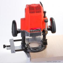 电木铣性能耐久测试系统