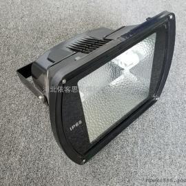 GXTG401免维护三防一体化投光灯/吸壁式防眩钠灯/金卤灯/武汉