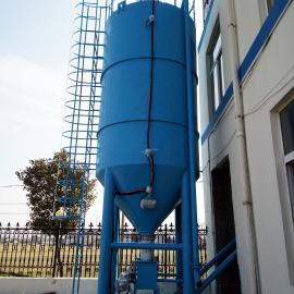 云南粉末活性炭投加装置厂家/污水厂投加设备