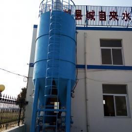 粉末活性炭投加装置/水厂除嗅加药设备厂家