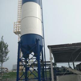 智能石灰乳投加装置/污水废水自动加药装置