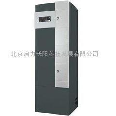 STULZ世图兹5匹恒温恒湿机房专用空调