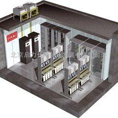 STULZ史图斯机房空调CCD201A产品价格