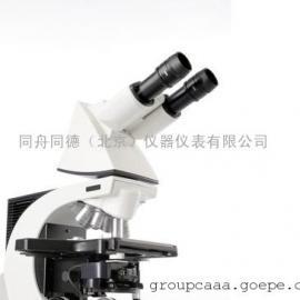 徕卡DM3000智能生物显微镜