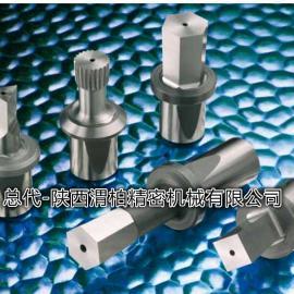 进口正品BM拉刀BM旋转拉刀介绍和批发价格找渭柏精密机械