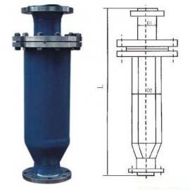 OF氮气气体不锈钢过滤器 OF氮气气体过滤器