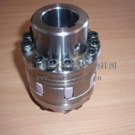 优势供应德国原装进口KTR轮胎式联轴器、KTR磁性联轴器