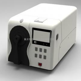 彩谱CS-820台式分光测色仪