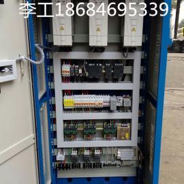 供水系统联网监控