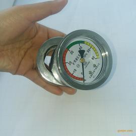 DZ-60型单体液压支柱测压仪乔木电气批发供应