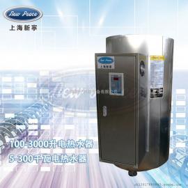 NP190-36热水器功率36千瓦容量190升(50加仑)贮水式热水器
