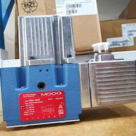 D634-501A 原装进口 特价销售