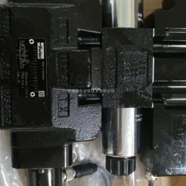 派克阀 D31FCE02DC1NB70 现货原装进口 铸铁