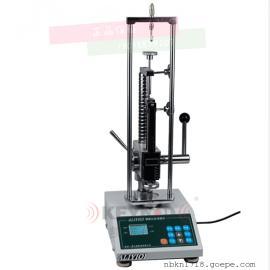 凯诺SD系列数显弹簧拉压试验机