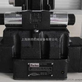 D91FBE01HC1NF00派克PAERKER阀现货价格型号