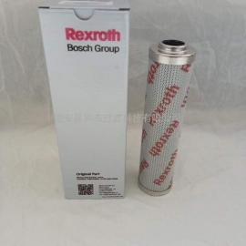 Rexroth力士乐滤芯R928017176