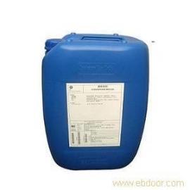 循环水杀菌灭藻剂含量50%专业配方