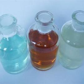 钢铁厂杀菌灭藻剂钢厂杀菌剂质量标准