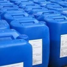 北京杀菌灭藻剂厂家 水质改良杀菌剂