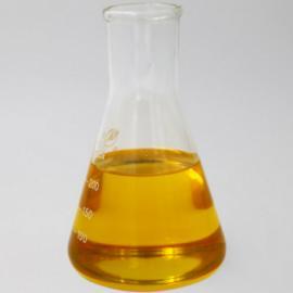 安全放心清洗除垢剂 不停机冷凝器设备清洗剂