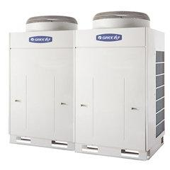 杭州格力商用中央空调价格表-杭州格力商用空调销售报价