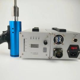 超声波汽车内饰件专业焊接设备