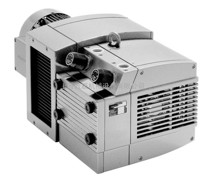 BECKER压力泵DVT3.140进口压力泵代理