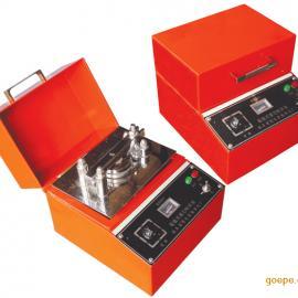 【厂价直销】电磁击打式制样粉碎机、电磁制样粉碎机、制样粉碎机