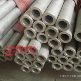 TP316L不锈钢管-TP310s不锈钢管标准