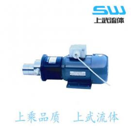 磁力�X�泵�x型 型�