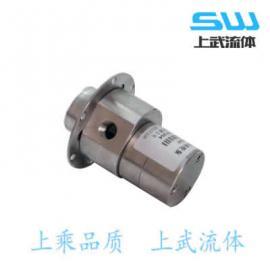 CQB型�X�泵泵�^ CQB型磁力�X�泵泵�^