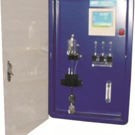 除盐水磷酸盐分析仪磷酸根分析仪,在线磷酸根分析仪LSGG-5090