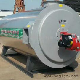 融入燃气热风炉、风干公用热风炉、复北京出产线公用热风炉