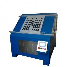 环保型仿形主动工艺师机LC-C175FX