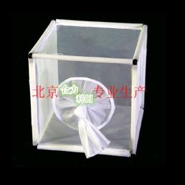 养虫笼、折叠式养虫笼、可拆卸养虫笼、纱网养虫笼
