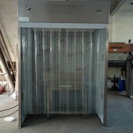供应固体试剂称量室