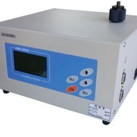 AQM-1000A自校准粉尘检测仪