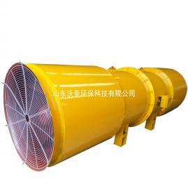 供应SDF隧道风机|隧道施工专用轴流风机|可配启动柜