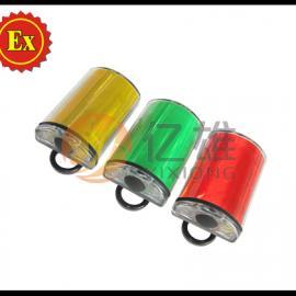 XLM-0069强光防爆方位灯