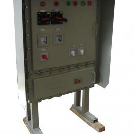 供应现场IIC防爆动力配电箱BEP56 施耐德元件 防爆操作动力箱