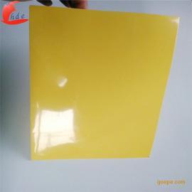 高光ABS板材-高光abs板